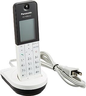 プロランキングパナソニックエクステンションスレーブユニットホワイトKX-FKD505-Z購入