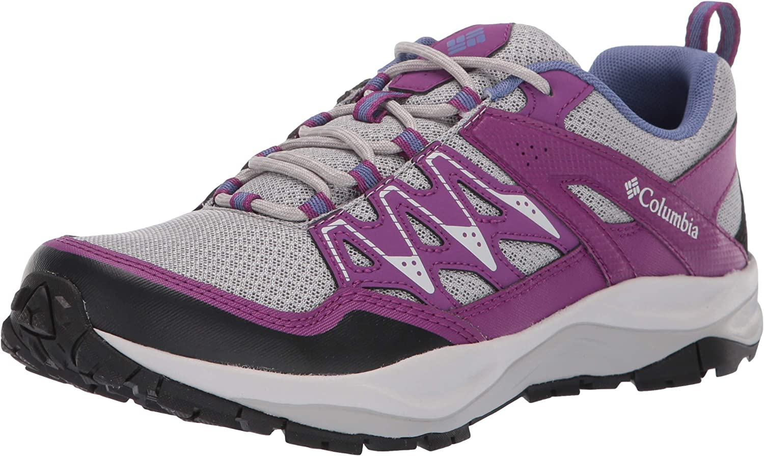 Columbia Women's WAYFINDER Hiking shoes