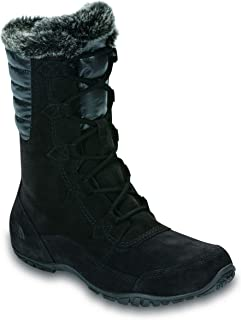 Best north face alana boot Reviews
