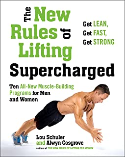 total gym workout sheet