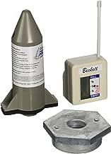 Best oem rocket instructions Reviews
