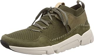 Clarks Triactive Up, Sneakers Basses Homme