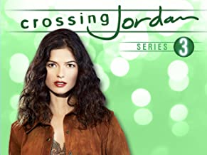 the crossing season 1 episode 3