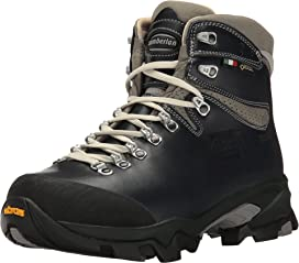 Salomon Gray Goretex Hiking Trailing 408 These Are Sneakers Size EU 40 (Approx. US 10) Regular (M, B)