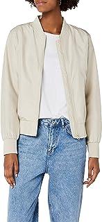 Urban Classics - Ladies Light Bomber Jacket - Blouson Femme