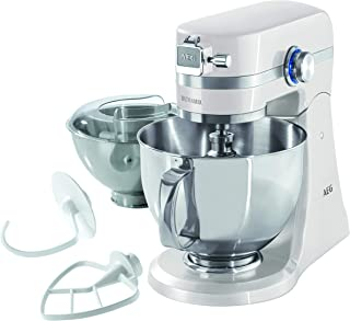 Amazon.es: Kitchen Robot