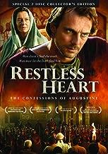 restless heart film