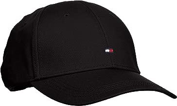 Tommy Hilfiger Classic Bb Cap - Gorra para hombre