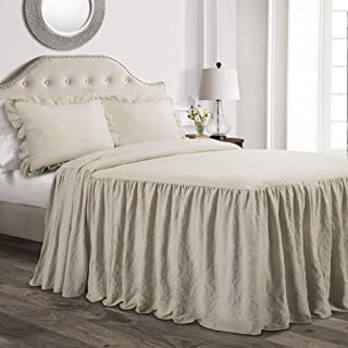 Best bedroom bedding bedspreads coverlets Reviews