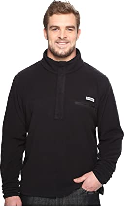 Columbia - Big & Tall Harborside Fleece Pullover
