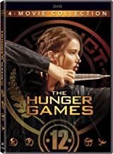Best hunger games 2 film Reviews