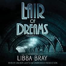 Best lair of dreams series Reviews