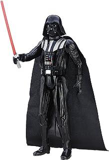Star Wars Episode III - Revenge of the Sith Darth Vader