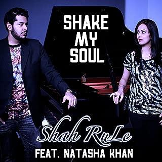 Shake My Soul (feat. Natasha Khan)
