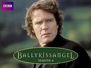 Ballykissangel Season 6