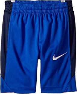 Nike Kids - Avalanche Short (Little Kids)