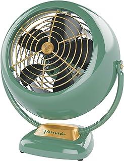 ボルネード VFAN-JP Antique Green サーキュレーター (空気循環器) クラシック アンティークグリーン 【3年保証】