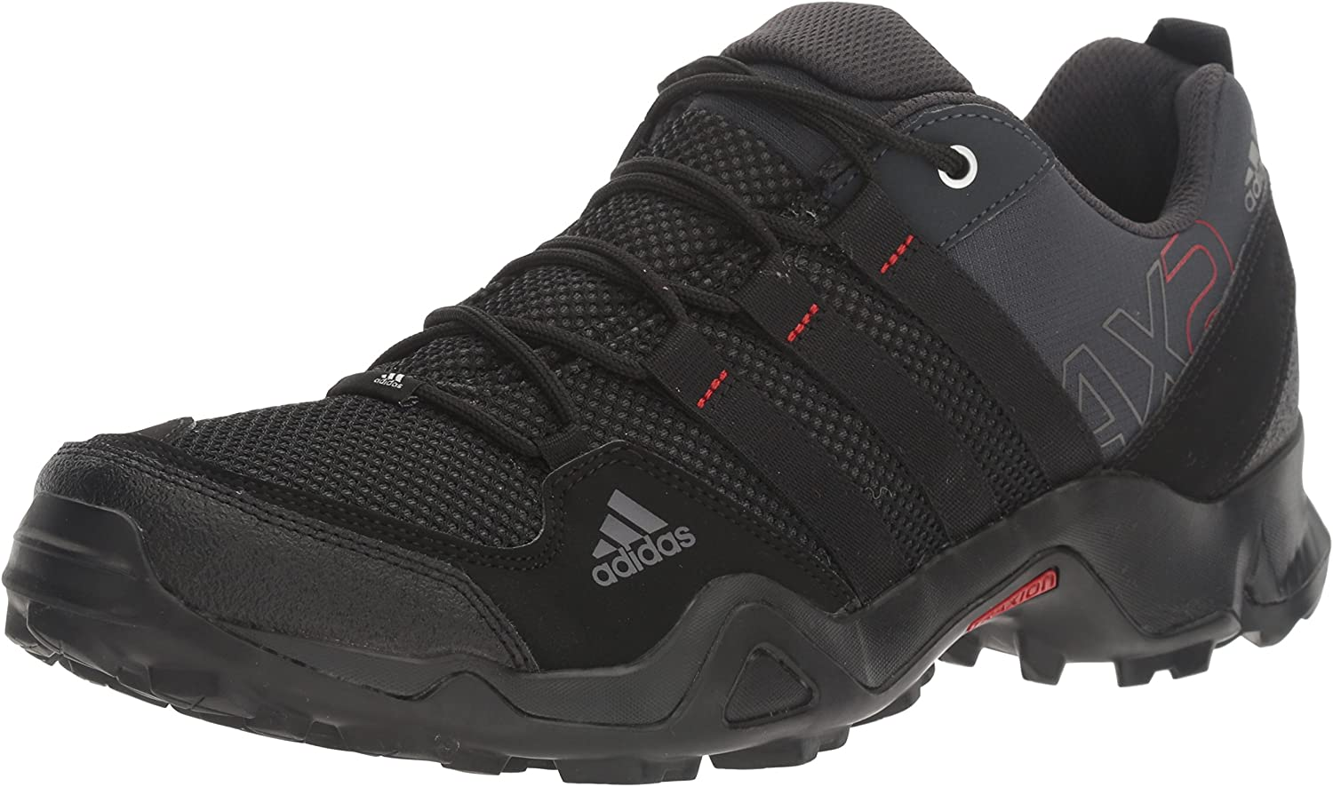 Adidas Outdoor Men's Ax 2 Hiking shoes