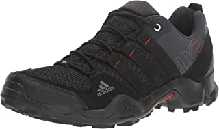 Men's Ax2 Hiking Shoe