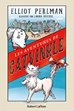 Les Aventures de Catvinkle (French Edition)
