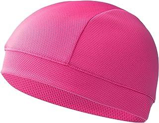 TOFERN Summer Moisture Wicking Elastic Skull Cap Helmet Liner Bandana Beanie Hat for Outdoor Cycling Running Sport Motorcy...