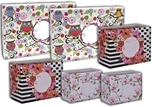 Best decorative shipping boxes Reviews