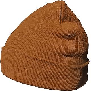 286cb2a87575b DonDon Bonnet pour l'hiver avec design classique et moderne