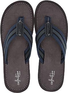 34e54d3618f2 Amazon.com  CLARKS - Sandals   Shoes  Clothing