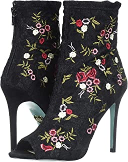 Blue by Betsey Johnson - Diem