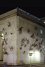 Introducción a la estética. Historia, teoría, textos (4a. ed ...