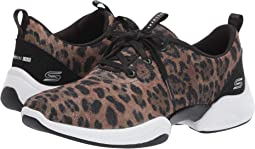 02f710805a51 Women s SKECHERS Shoes + FREE SHIPPING