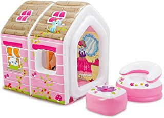 Intex 48635NP Princess Play House