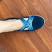 11 W US Navy Textile Details about  /Clarks Women/'s Sillian 2.0 Cora Ballet Flat