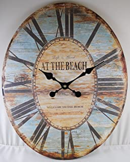 Best antique clock live wallpaper Reviews