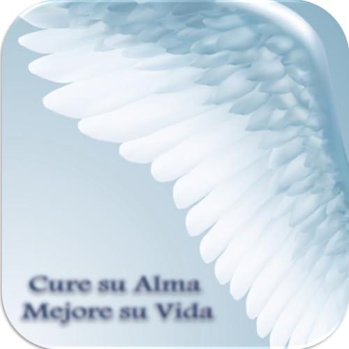 Cure su Alma Mejore su Vida