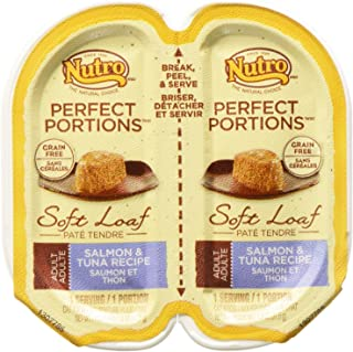 Nutro 50411520 2 65oz Perfect Portions