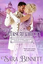 Fascination: Mockingbird Square series 2