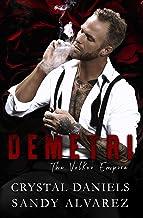 Demetri: The Volkov Empire