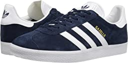 adidas Originals Gazelle Sport Pack