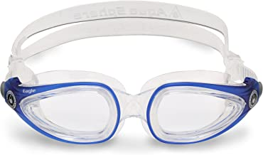 aqua sphere prescription goggles