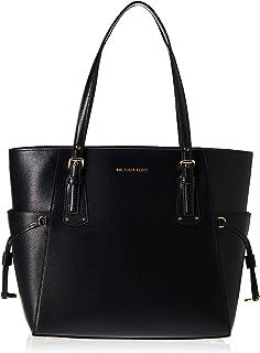 Michael Kors Women's Voyager Small Tote Bag