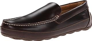 حذاء Sperry Men's Hampden Venetian بدون كعب سهل الارتداء