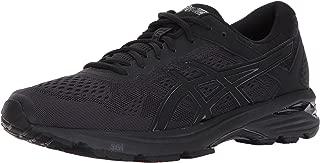 Mens GT-1000 6 Running Shoe