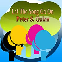 Let the Song Go On