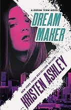 Dream Maker (Dream Team)