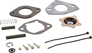 Kohler 24-757-21-S Lawn & Garden Equipment Engine Accelerator Pump Repair Kit Genuine Original Equipment Manufacturer (OEM) part
