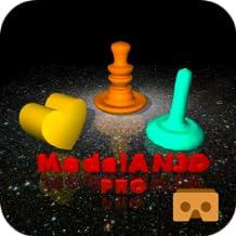 ModelAN3DPRO