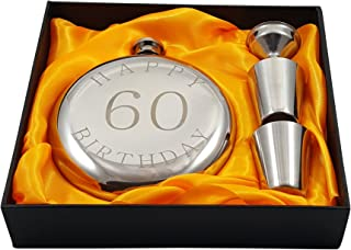 Best 60 year old alcohol gift Reviews