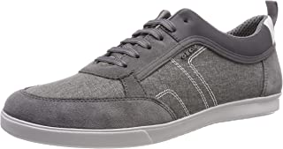 Geox U Walee, Men's Fashion Sneakers