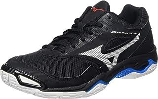 Mizuno Wave Phantom 2, Chaussure de Handball Mixte
